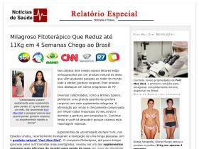 noticiasdesaude.com
