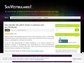 noticiasdevestibular.wordpress.com