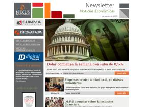 noticiaseconomia.net