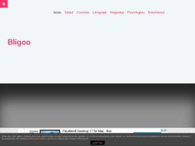 noticiasimpacto.bligoo.com.ve