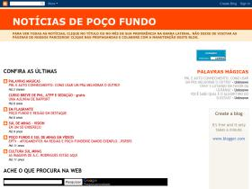 noticiasjpf.blogspot.com