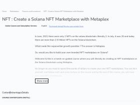 noticiasnoa.com.ar