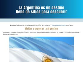 noticiaspehuajo.com