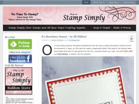 notimetostamp.blogs.splitcoaststampers.com