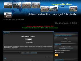 notre-construction-a-lallaing.over-blog.fr