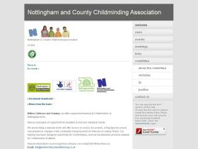 nottschildmindingassociation.webeden.co.uk