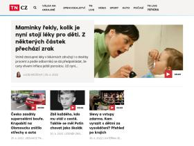 nou-camp.blog.cz
