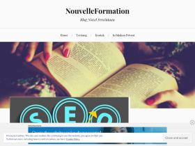nouvelleformation.files.wordpress.com