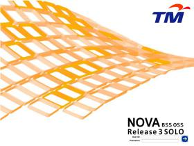 novaext.tm.com.my
