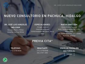 novamed.com.mx