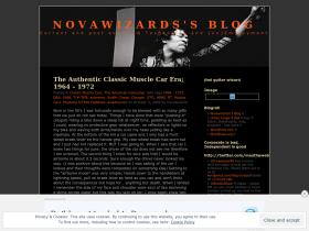 novawizards.wordpress.com
