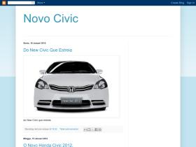 novo-civic.blogspot.com