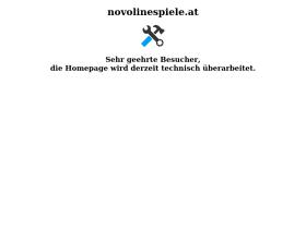 novolinespiele.at