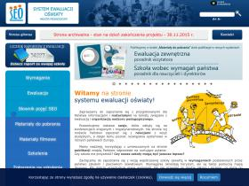 npseo.pl