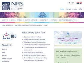nrs-science.nl