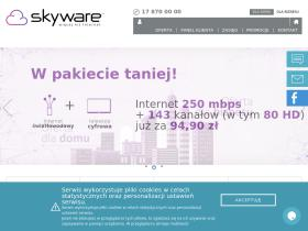 ns1.skyware.pl