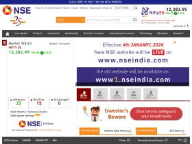 Online share trading rediff