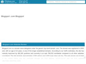 nserver.euro.how-to-generate-online-money.blogspot.com.dedicatedornot.com