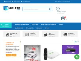 nuclearshop.com.br