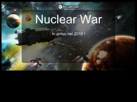 nuclearwar.it