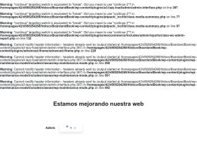 nuevaelectronica.com