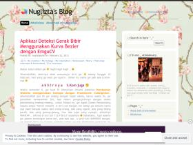 nugliztajulie.files.wordpress.com