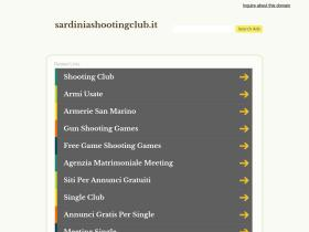 nuke.sardiniashootingclub.it