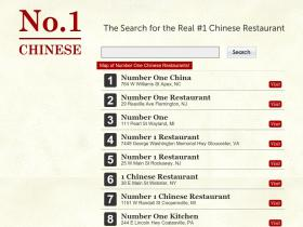 numberonechinese.com