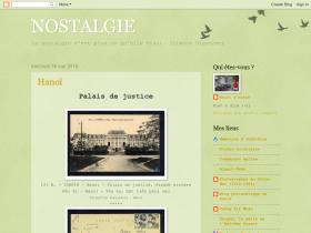 numismatique-hanoi.blogspot.com