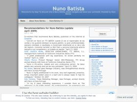 nunobatista.wordpress.com
