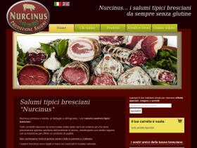 nurcinus.it