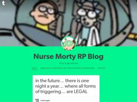 nursemorty.tumblr.com