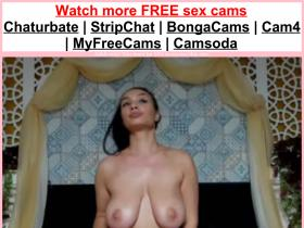 nursesgoingwild.com