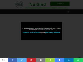 nursind.it