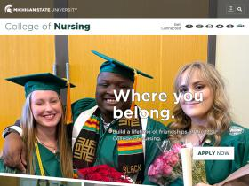 nursing.msu.edu