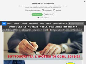 nursingup-sicilia.it