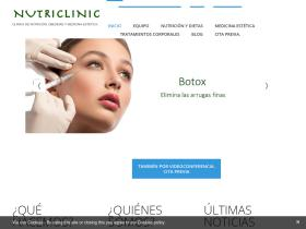 nutriclinic.es