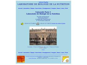 nutrition-paris5.org