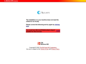 nyc-acuity.mcgraw-hill.com