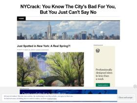nycrack.wordpress.com