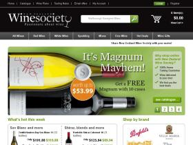 nz-wine-society.co.nz