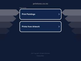 nz.printsnz.co.nz