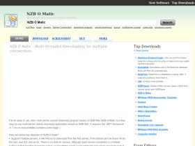 nzb-o-matic.com-about.com