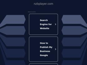 nzbplayer.com