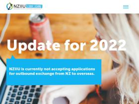 nziiu.co.nz