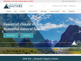 nznature.co.nz
