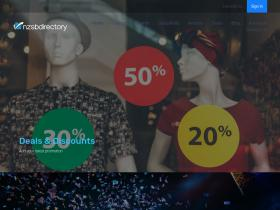 nzsbdirectory.co.nz