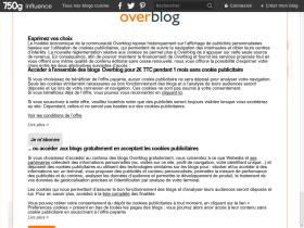 o-miam-miam-de-soso.over-blog.com