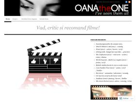 oanatheone.wordpress.com