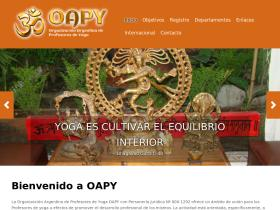 oapy.org